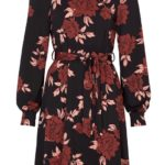 happy-holly-tova-dress-black-patterned_3