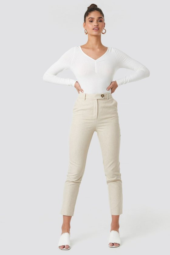 nakd_front_ruched_ribbed_top_white_1100-001826-0260_03c