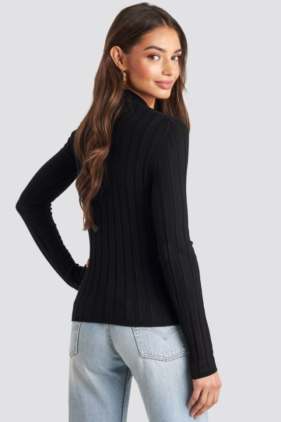 nakd_ribbed_high_neck_knitted_sweater_1100-001915-0002_02b