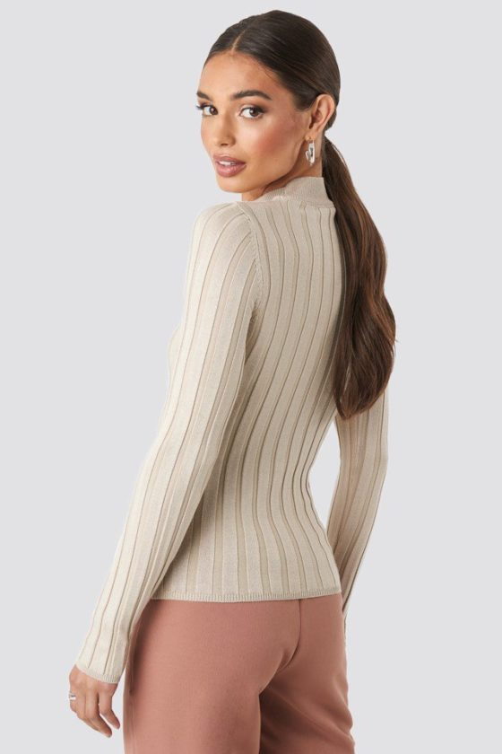 nakd_ribbed_high_neck_knitted_sweater_1100-001915-0005_02b