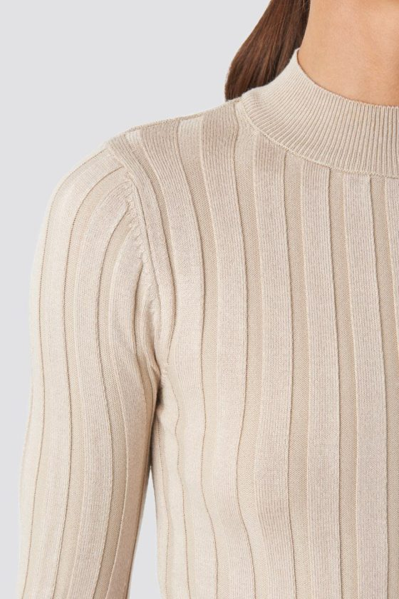 nakd_ribbed_high_neck_knitted_sweater_1100-001915-0005_04g