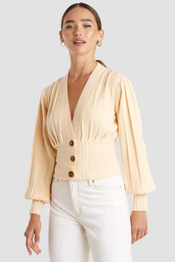 nakd_short_ribbed_cardigan_1018-002869-0027_01a