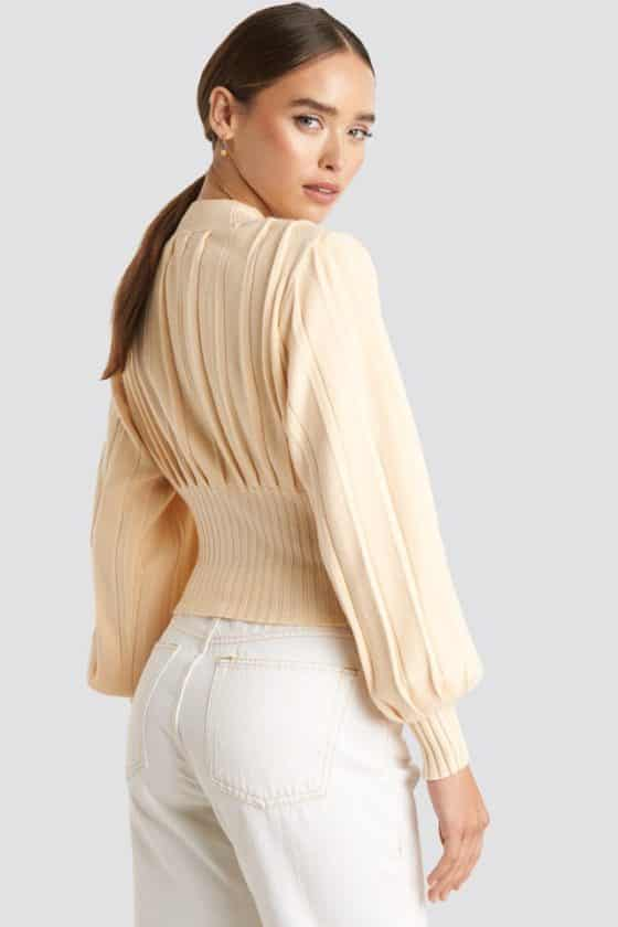 nakd_short_ribbed_cardigan_1018-002869-0027_02b