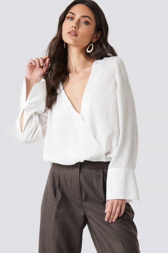 nakd_wrap_satin_top_white_1018-000672-0001_01a-r
