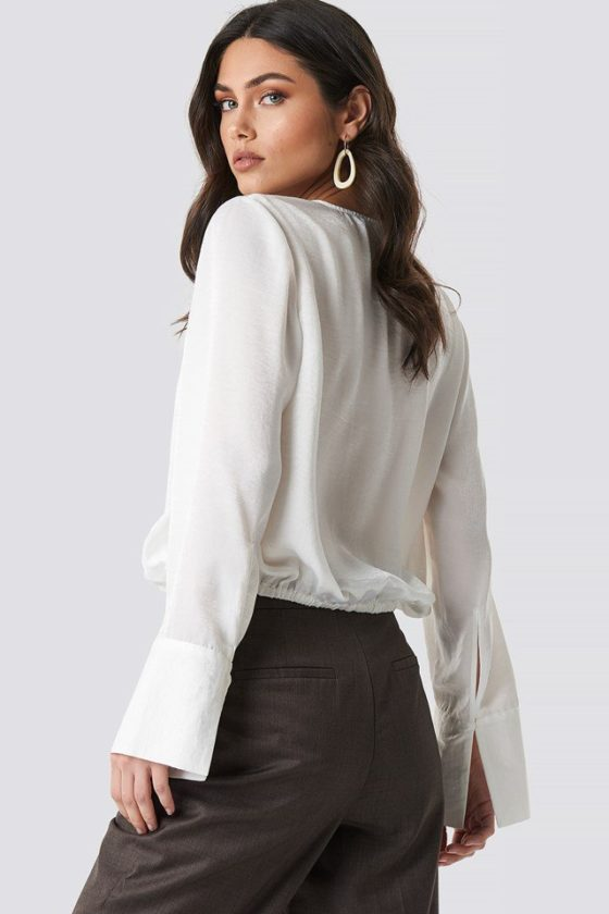 nakd_wrap_satin_top_white_1018-000672-0001_02b-r