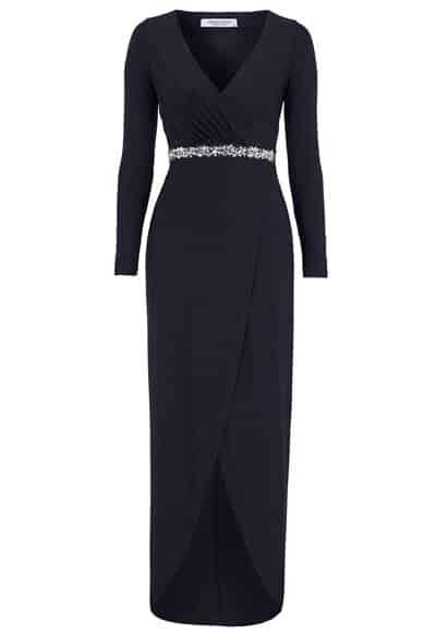 chiara-forthi-eyra-gown-dark-navy