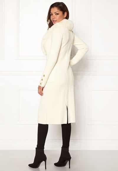 chiara-forthi-ivy-long-coat-offwhite_1