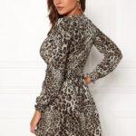 chiara-forthi-jennica-wrap-smock-dress_2