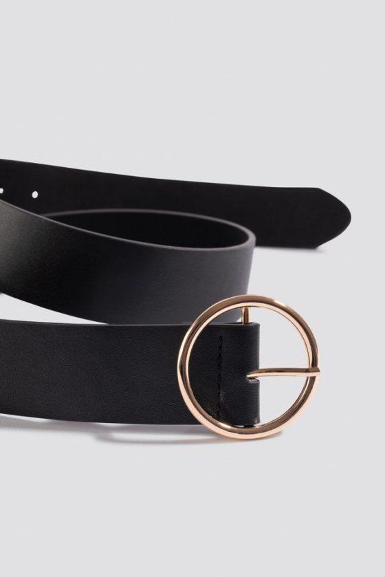 chloe_b_round_buckle_belt_1599-000063-0002_04m