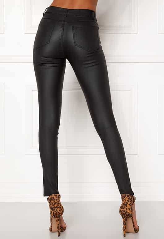 commit-new-coated-jeans
