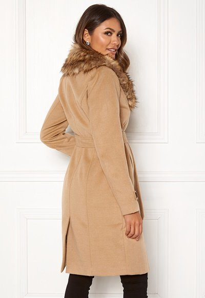 happy-holly-elisa-coat-with-belt-camel_2