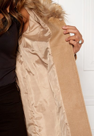 happy-holly-elisa-coat-with-belt-camel_3