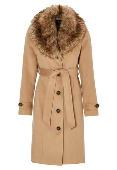 happy-holly-elisa-coat-with-belt-camel_4