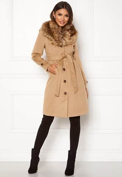 happy-holly-elisa-coat-with-belt-camel_6