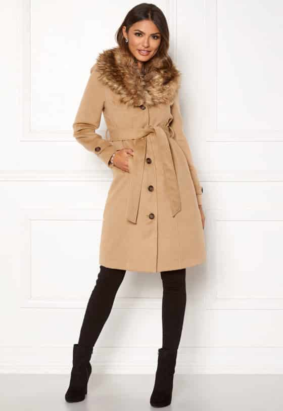 happy-holly-elisa-coat-with-belt-camel_6jjj