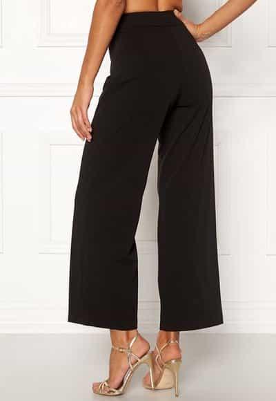 happy-holly-gabriella-wide-pants-black_2