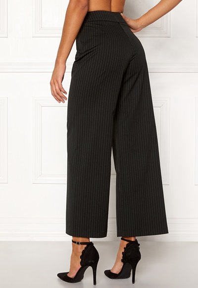 happy-holly-gabriella-wide-pants-striped_2