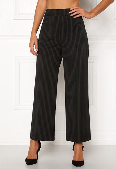 happy-holly-gabriella-wide-pants-striped_4
