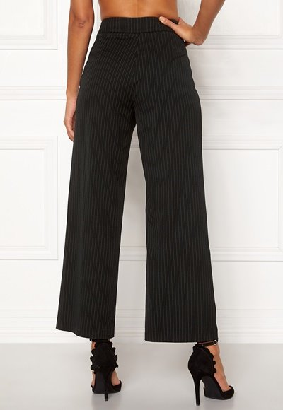 happy-holly-gabriella-wide-pants