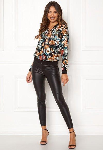 happy-holly-hanna-jacket-black-patterned_20