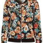 happy-holly-hanna-jacket-black-patterned_23