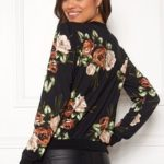 happy-holly-hanna-jacket-patterned_2