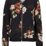 happy-holly-hanna-jacket-patterned_3