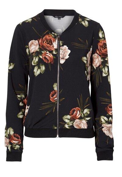 happy-holly-hanna-jacket-patterned_3