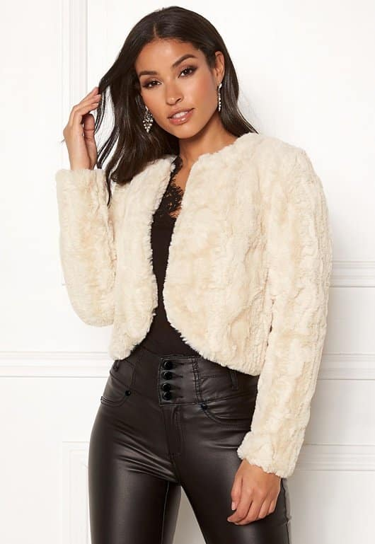 happy-holly-kirsten-occasion-fur-jacket