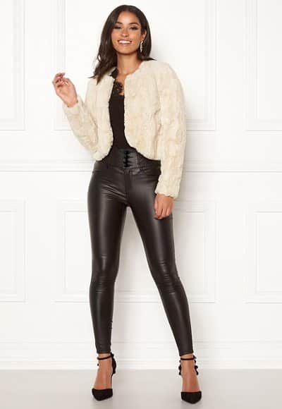 happy-holly-kirsten-occasion-fur-jacket_1