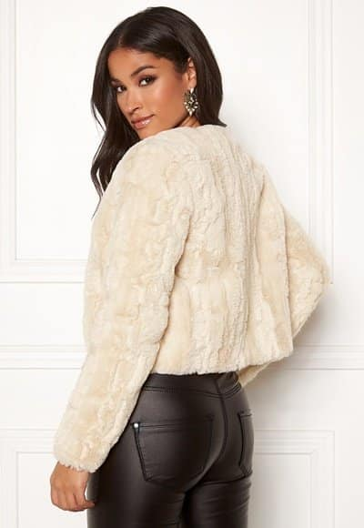 happy-holly-kirsten-occasion-fur-jacket_2