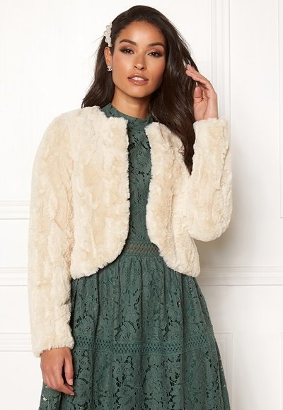 happy-holly-kirsten-occasion-fur-jacket_3