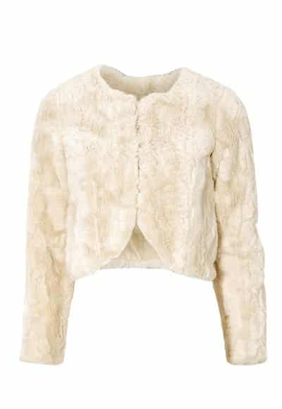 happy-holly-kirsten-occasion-fur-jacket_5