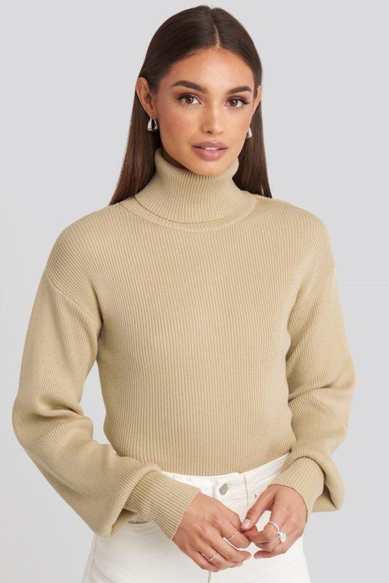 hoss_drop_shoulder_sweater_1625-000052-0005_01a