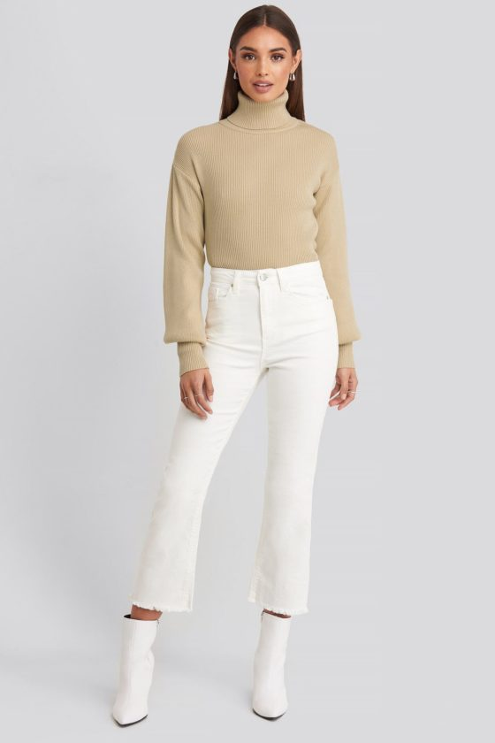 hoss_drop_shoulder_sweater_1625-000052-0005_03c