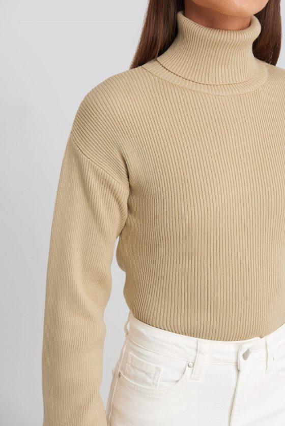 hoss_drop_shoulder_sweater_1625-000052-0005_04g