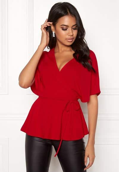 make-way-ariana-top-red