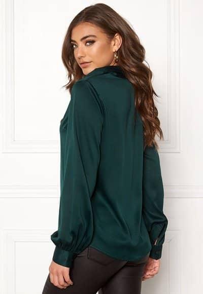 make-way-ninni-shirt-dark-green_2