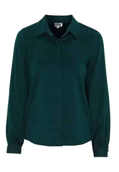 make-way-ninni-shirt-dark-green_3