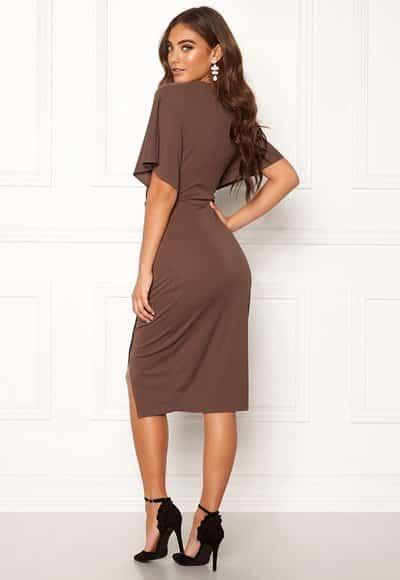 make-way-selena-dress_9