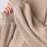 nakd_balloon_sleeve_knitted_sweater_beige_1100-000253-0005_04g_r