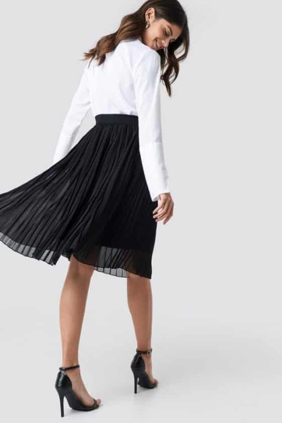 nakd_midi_pleated_skirt_black_1018-002496-0002_04d
