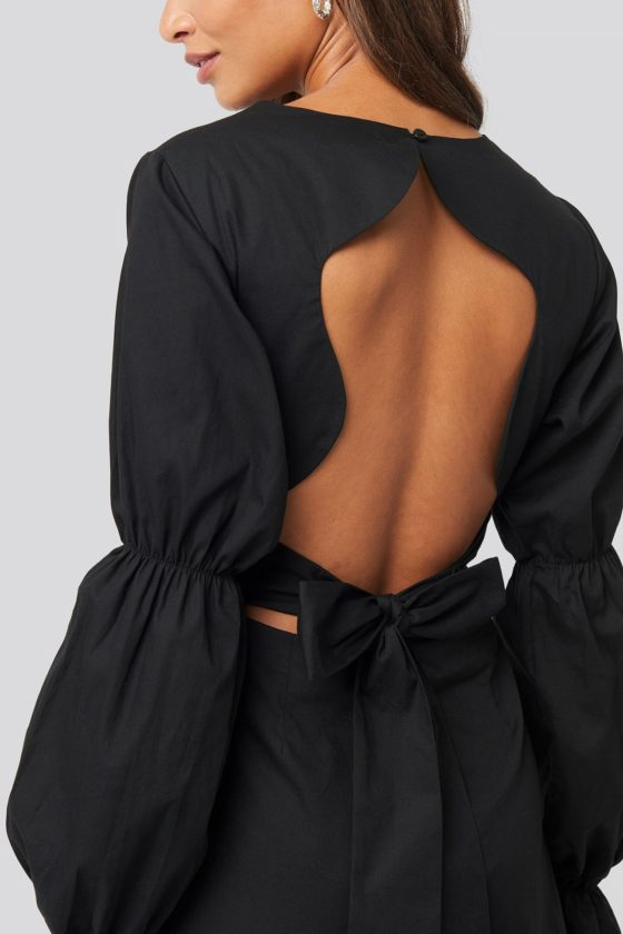 nakd_open_back_ls_mini_dress_1631-000013-0002_03g
