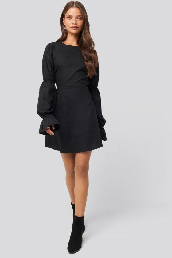 nakd_open_back_ls_mini_dress_1631-000013-0002_04c