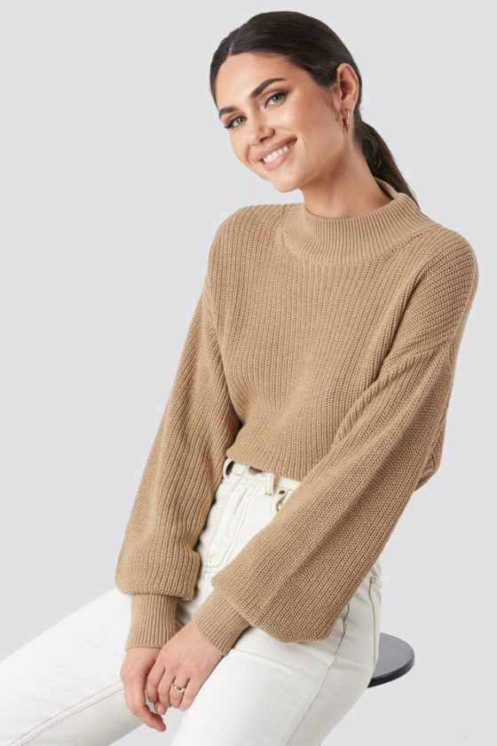 nakd_volume_sleeve_high_neck_knitted_sweater_1100-001800-0005_01a