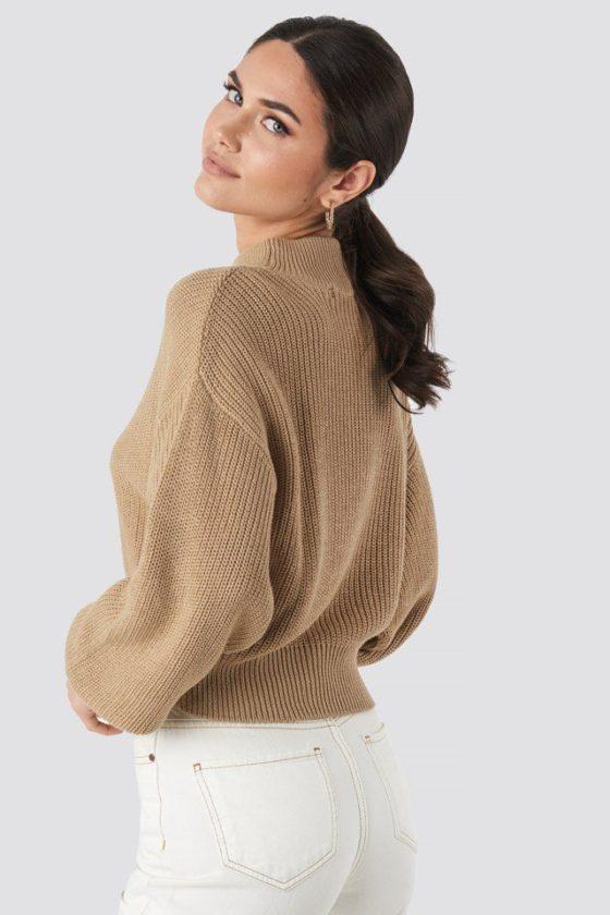 nakd_volume_sleeve_high_neck_knitted_sweater_1100-001800-0005_02b