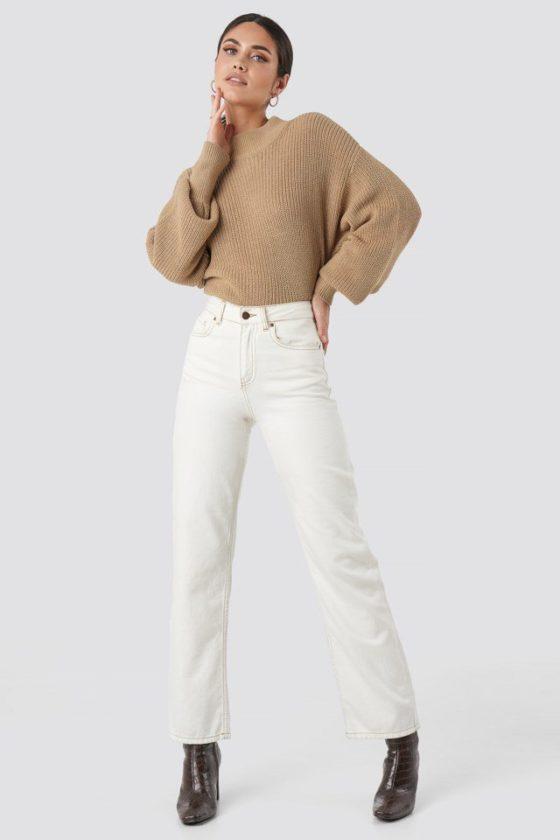 nakd_volume_sleeve_high_neck_knitted_sweater_1100-001800-0005_03c