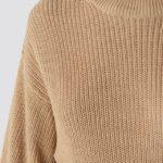 nakd_volume_sleeve_high_neck_knitted_sweater_1100-001800-0005_04g