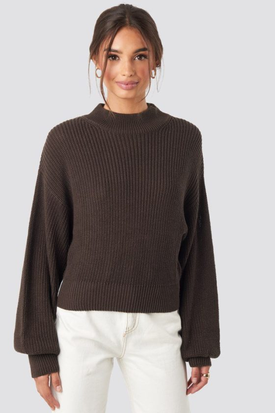 nakd_volume_sleeve_high_neck_knitted_sweater_1100-001800-0017_01a