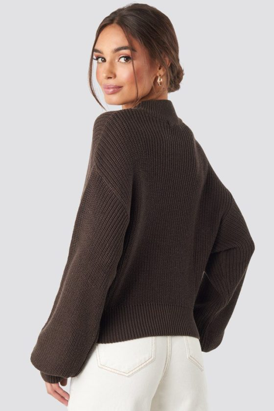 nakd_volume_sleeve_high_neck_knitted_sweater_1100-001800-0017_02b